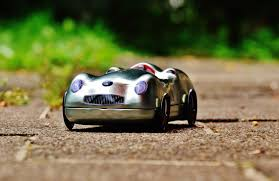toy car picture